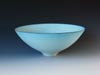 Luminous Bowl